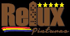 pintura prédio residencial - Relux Pinturas