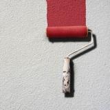 aplicação de textura em azulejo José Bonifácio