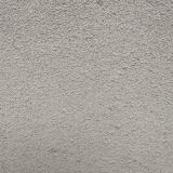 aplicação textura em prédio