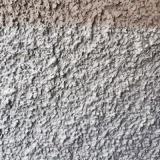 Aplicação Textura Rústica Parede