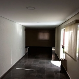 contrato de prestação de serviço de pintura residencial Centro de São Paulo