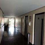 contrato de prestação de serviços de pinturas residenciais Santa Efigênia