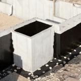 cotação de impermeabilização interna de parede Aeroporto