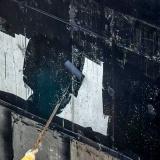 cotação de impermeabilização para parede Vila Esperança