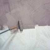 cotar preços de aplicação de textura na parede Jardim Paulistano