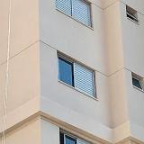 cotar preços de aplicação textura em prédio Caieiras