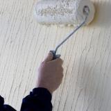 cotar preços de aplicação textura grafiato Água Branca
