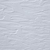 cotar preços de aplicação textura rústica parede Vila Guilherme