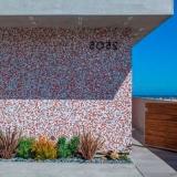 custo de assentamento pastilhas cerâmicas Pinheiros