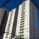 empresa de pintura de fachada predial São Bernardo Centro