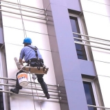 empresa pintura externa residencial