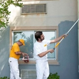 empresa de pintura externa de casas Taboão da Serra