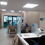 empresa pintura industrial contato Pompéia