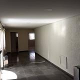 empresa que faz contrato de prestação de serviço de pintura residencial Pinheiros