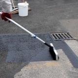 empresa que faz impermeabilização de laje com piso Carapicuíba