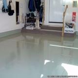 empresa que faz impermeabilização de piso cerâmico Vila Cruzeiro