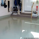 empresa que faz impermeabilização sobre o piso Jardim Guedala