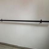 empresa que faz serviço de pintura de parede Jaguaré