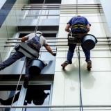 empresa que faz serviço de pintura de prédios Barra Funda