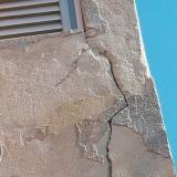 empresa que faz tratamento de fissuras em lajes de concreto Parada Inglesa