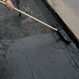 impermeabilização de laje com piso Mogi das Cruzes