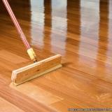 impermeabilização de piso laminado