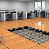 impermeabilização para piso elevado Itapecerica da Serra