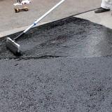 impermeabilização piso cobertura orçar Parque Peruche