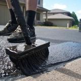 impermeabilização piso cobertura Pacaembu