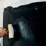 impermeabilizar muro