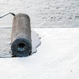 impermeabilizar laje com manta líquida