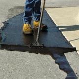 impermeabilizar terraço Jaguaré
