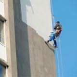 onde faz pintura prédio condomínio Parque Vila Prudente