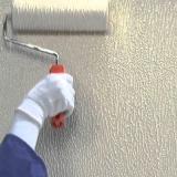 orçar preço de aplicação de textura na parede Vila Guilherme