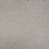 orçar preço de aplicação textura em prédio Campo Belo