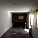 pintura predial residencial ABC