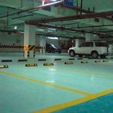 procuro por pintura de garagem comercial Parque Anhembi