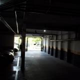 procuro por pintura de garagem predial Itapecerica da Serra