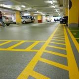 procuro por pintura piso garagem Vila Mazzei