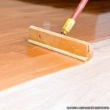 serviços de impermeabilização de piso laminado Cachoeirinha