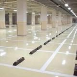 serviços de impermeabilização piso garagem Santa Efigênia