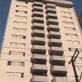 tratamento de concreto aparente Cidade Jardim