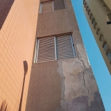tratamentos de fissuras em laje de concreto Campo Belo